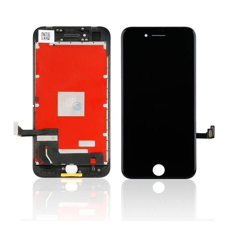 LCD + Touch Black pro Apple iPhone 8 (Refurbished)
