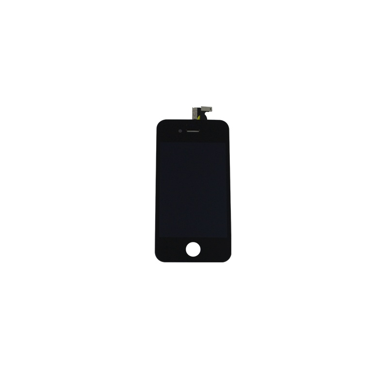 LCD + Touch Black pro Apple iPhone 4S (PREMIUM OEM)