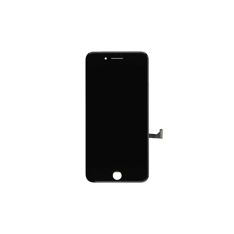 LCD + Touch Black pro Apple iPhone 7 Plus (PREMIUM OEM)