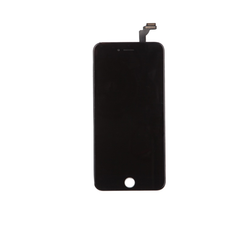 LCD + Touch Black pro Apple iPhone 6 Plus (Genuine)