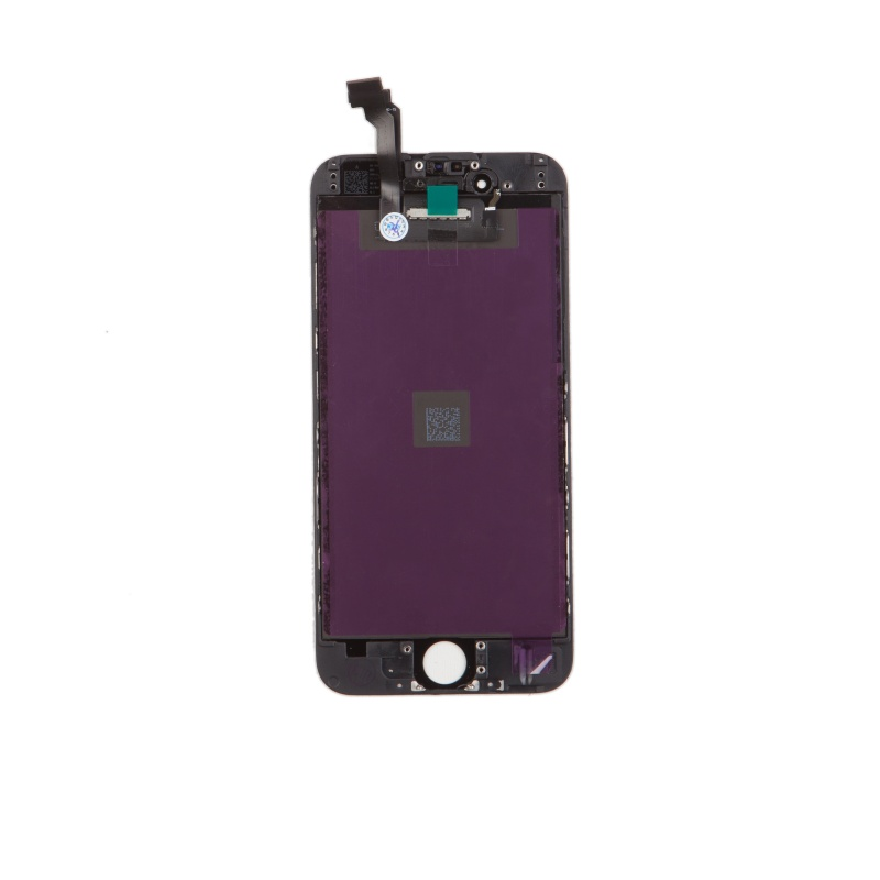 LCD + Touch Black pro Apple iPhone 6 (Genuine)
