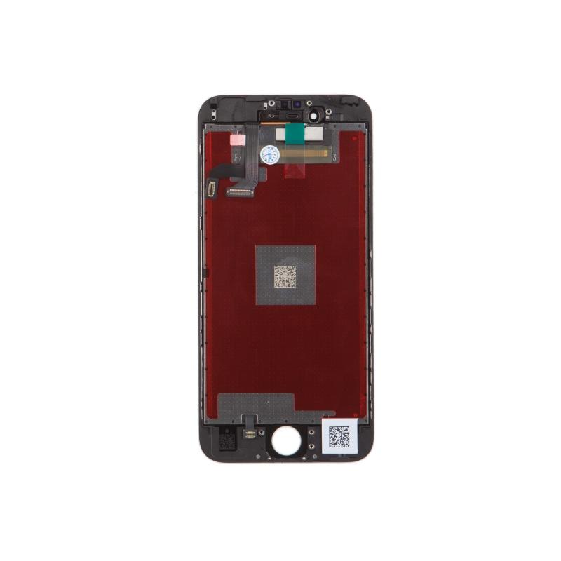 LCD + dotyk, černá varianta pro Apple iPhone 6S (Genuine)