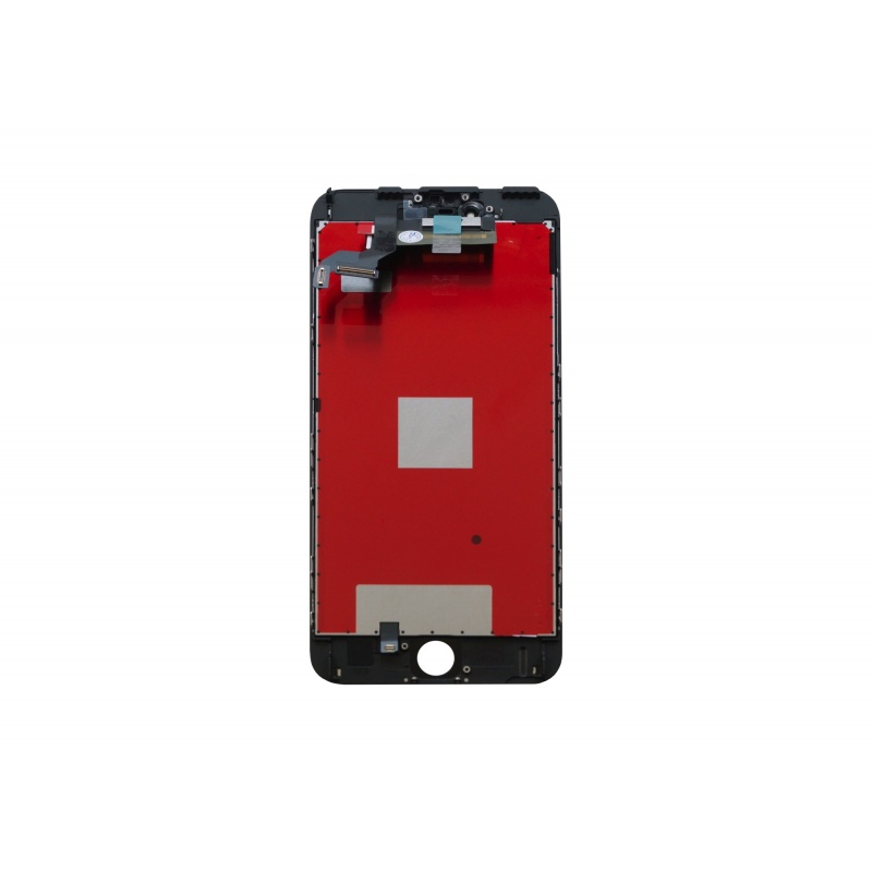 LCD + dotyk, černá varianta pro Apple iPhone 6S Plus (Genuine)