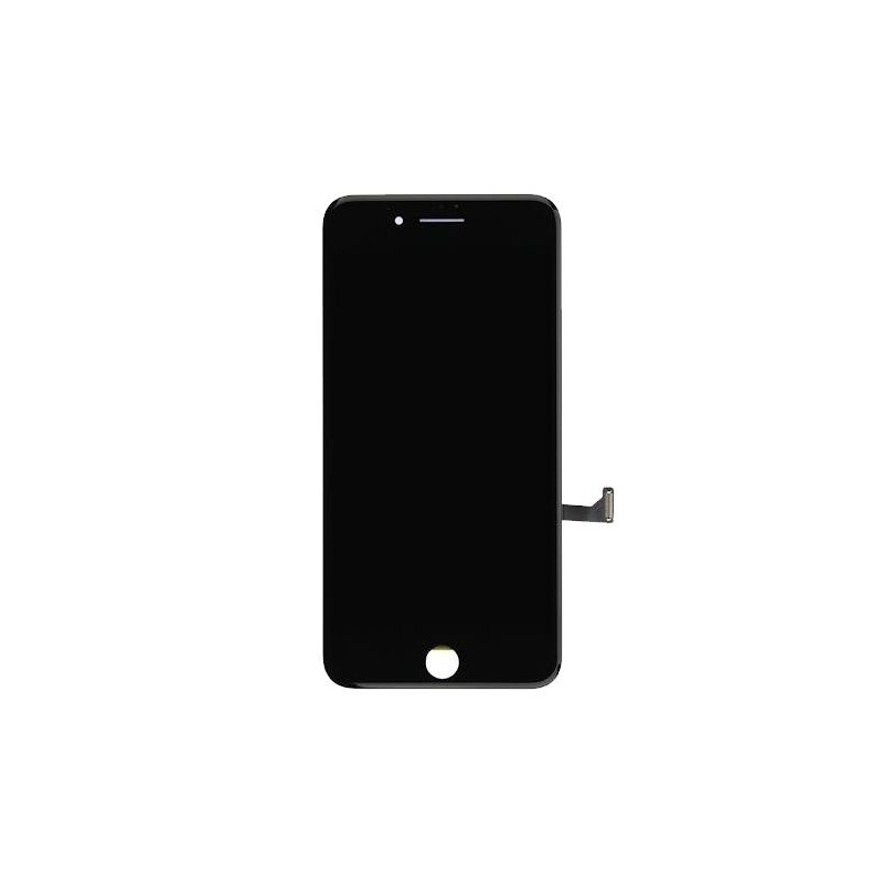LCD + Touch Black pro Apple iPhone 7 Plus (Genuine)