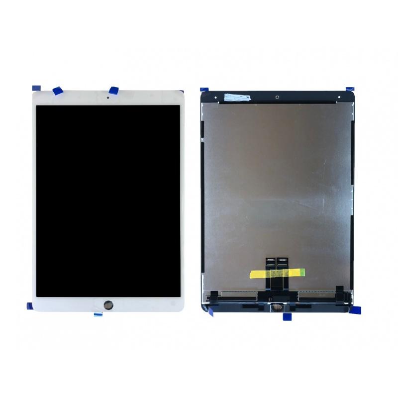"""LCD + dotyk bílá pro Apple iPad Pro 10.5"""""""