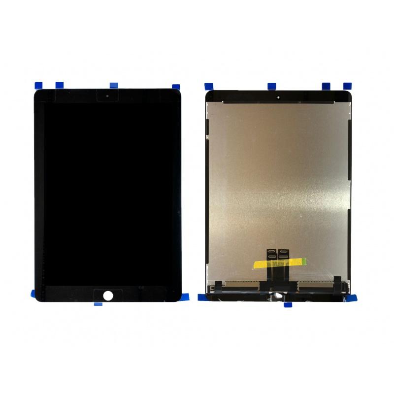 "LCD + dotyk černý pro Apple iPad Pro 10.5"""
