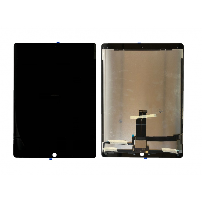 "LCD + dotyk černý pro Apple iPad Pro 12.9"" with OEM Touch Board"