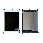 LCD + Touch White pro Apple iPad Pro 9.7
