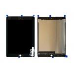LCD + Touch Black pro Apple iPad Pro 9.7
