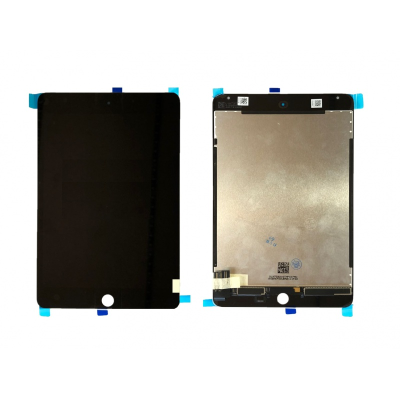 LCD + dotyk černý pro Apple iPad Mini 4