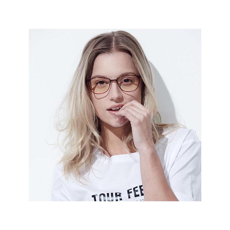 Xiaomi TS Computer Glasses