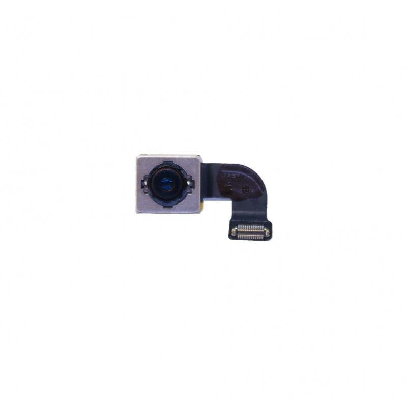 Zadní kamera pro Apple iPhone 8