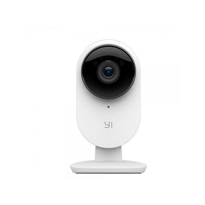 Yi Home IP Camera 2 Night Vision White