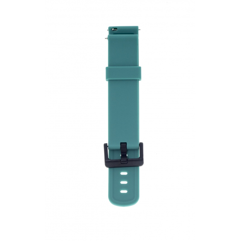 Replacement Bracelet for Xiaomi Amazfit Bip Green