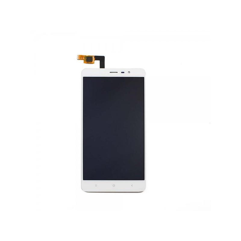 LCD + dotyk pro Xiaomi Redmi Note 3 (147mm)