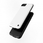 "Mcdodo iPhone 7 Power Case 2500mAh (4.7"") White"