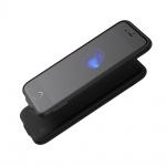 """Mcdodo iPhone 7 Plus / 8 Plus Power Case 3650mAh (5.5"""") Black"""