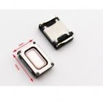 Receiver pro Xiaomi Mi5 (OEM)