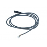 Mi Electric Scooter Control Cable White