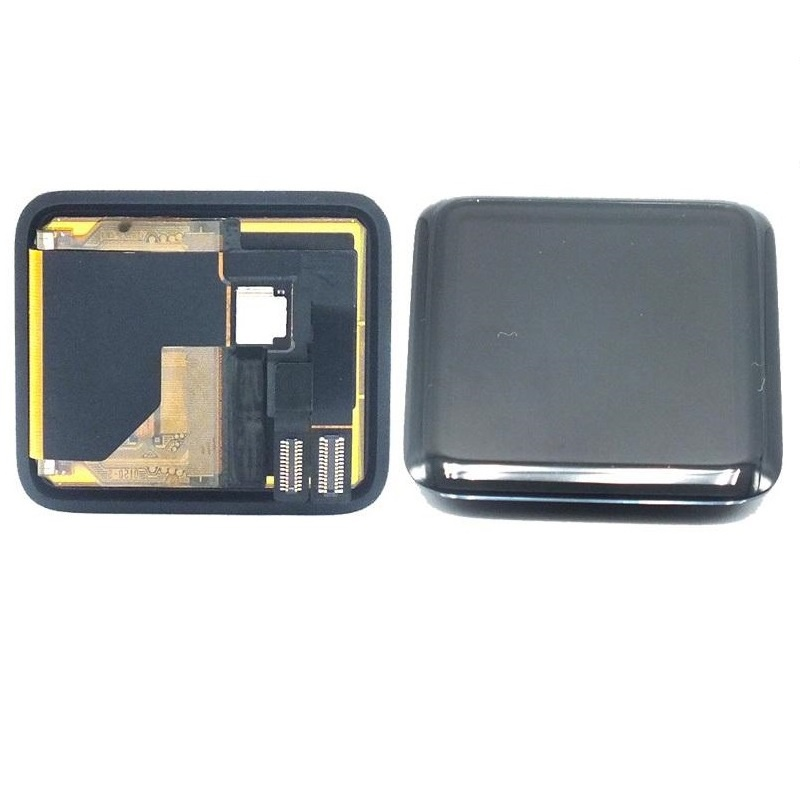 LCD Screen Assembly Sapphire pro Apple Watch 1 38mm