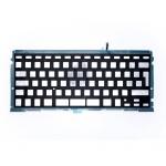 Keyboard Backlight pro Apple Macbook A1425 2012-2013