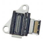 USB-C Connector (I/O Board) pro Apple Macbook A1534 2015-2016