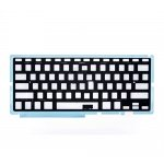 Keyboard Backlight pro Apple Macbook A1286 2009-2012