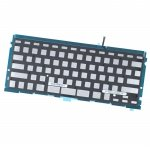 Keyboard Backlight pro Apple Macbook A1398 2012-2015