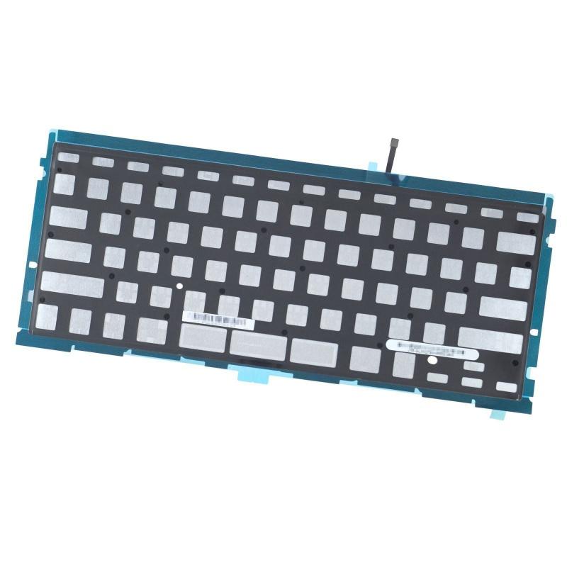 Keyboard Backlight pro A1398 2012-2015