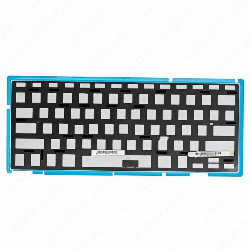 Keyboard Backlight pro A1297 2019-2011