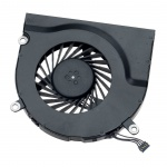 Fan Right pro Apple Macbook A1297 2009-2011