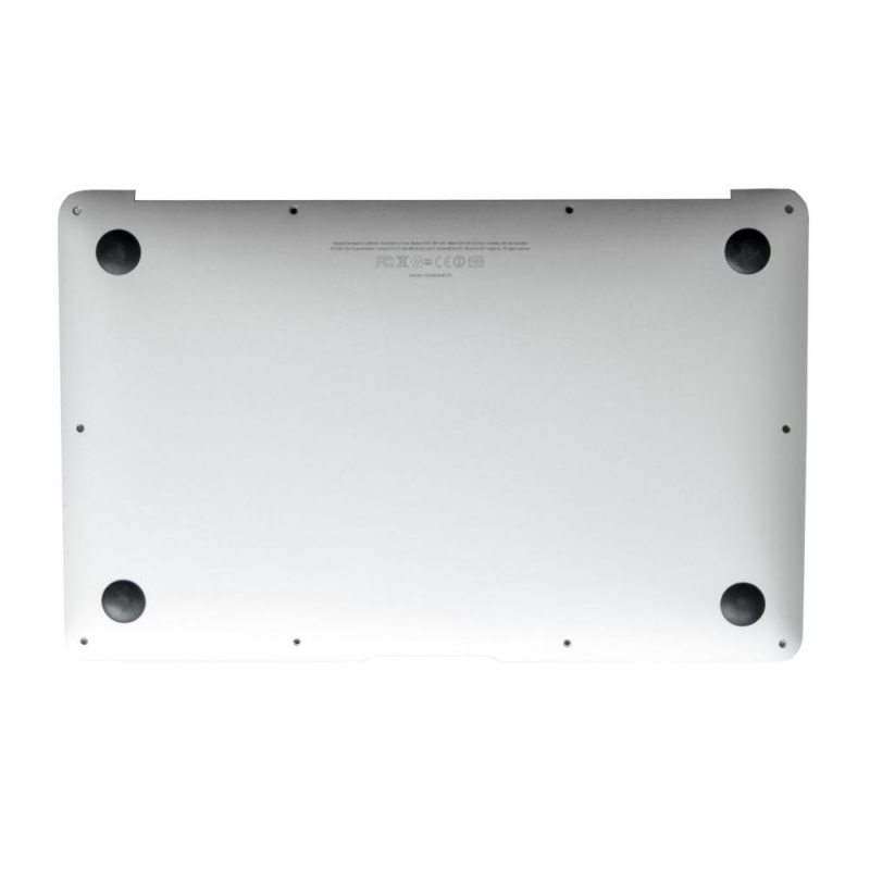 Bottom Cover pro A1370 2010-2011 / A1465 2012-2017