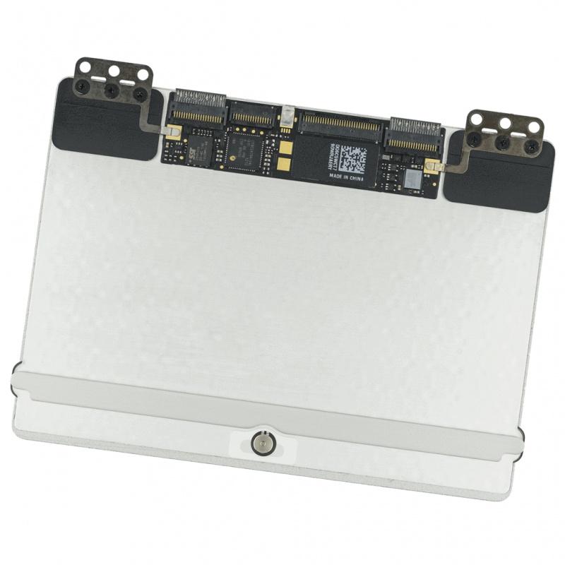 Trackpad pro A1369 2010