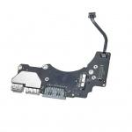 I/O Board pro Apple Macbook A1502 2013-2014