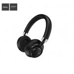Hoco Cool Wirelles Headphone