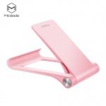 Mcdodo Mobile / Tablet Holder Pink