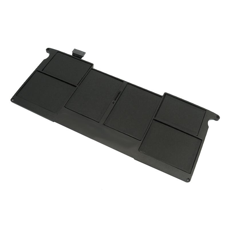 "Battery pro A1375 - Macbook Air 11"" Model A1370 2010"