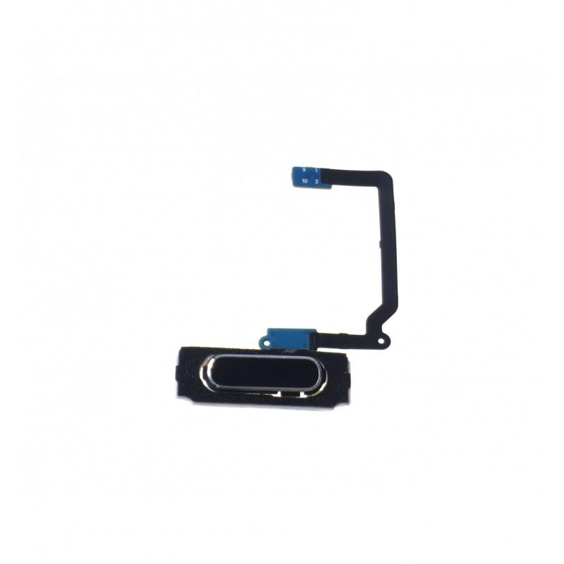 Home Button Flex pro Samsung Galaxy S5