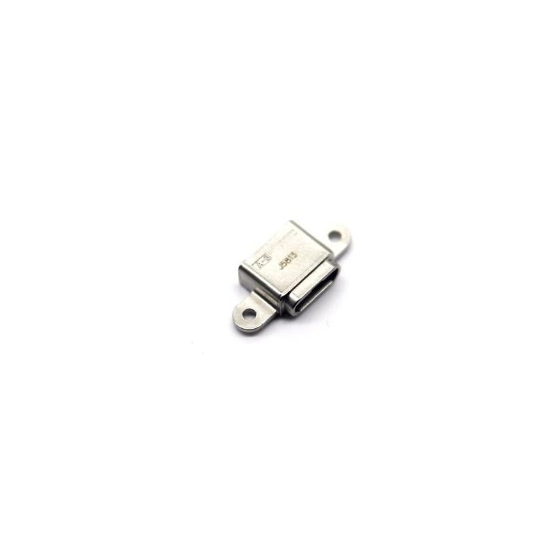 Mini Dock Connector pro Samsung Galaxy S5 Mini