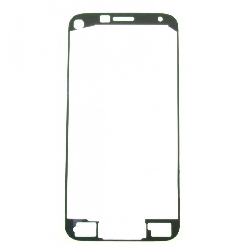 Mini Adhesive For Screen pro Samsung Galaxy S5 Mini