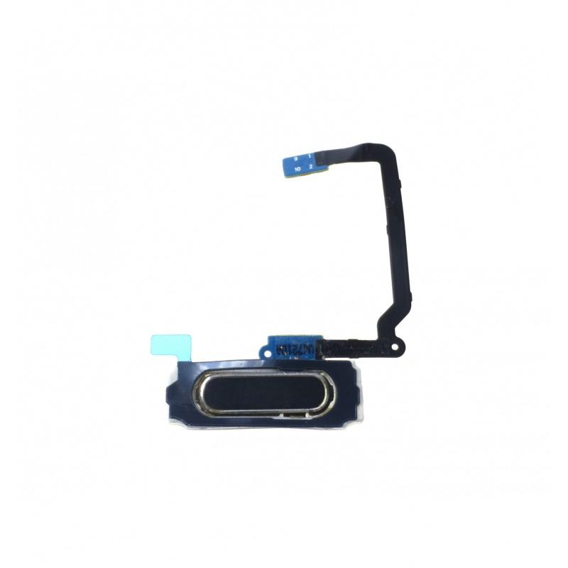 Mini Home Button Flex pro Samsung Galaxy S5 Mini