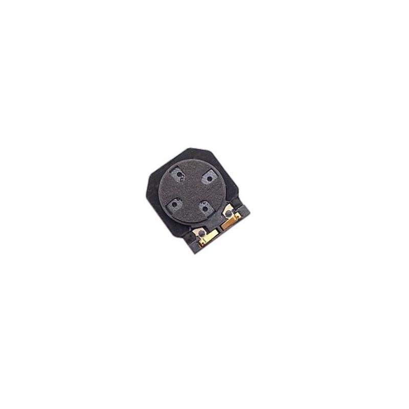 Mini Loud Speaker pro Samsung Galaxy S5 Mini