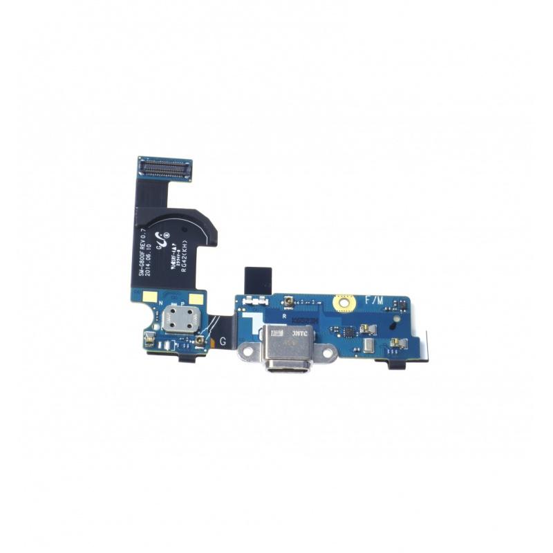 Mini Charging Dock pro Samsung Galaxy S5 Mini