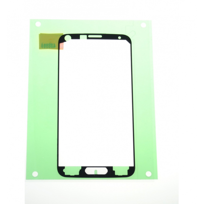 Screen Adhesive pro Samsung Galaxy S5 NEO