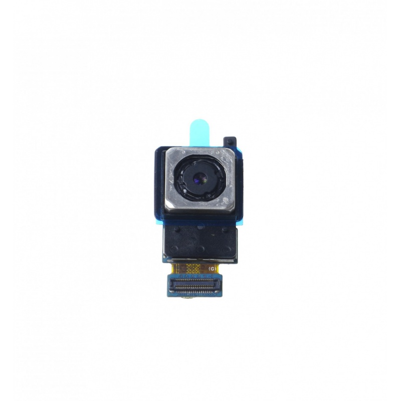 Rear Camera pro Samsung Galaxy S6
