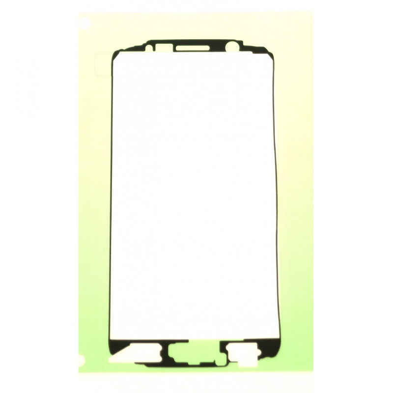 Adhesive For Screen pro Samsung Galaxy S6