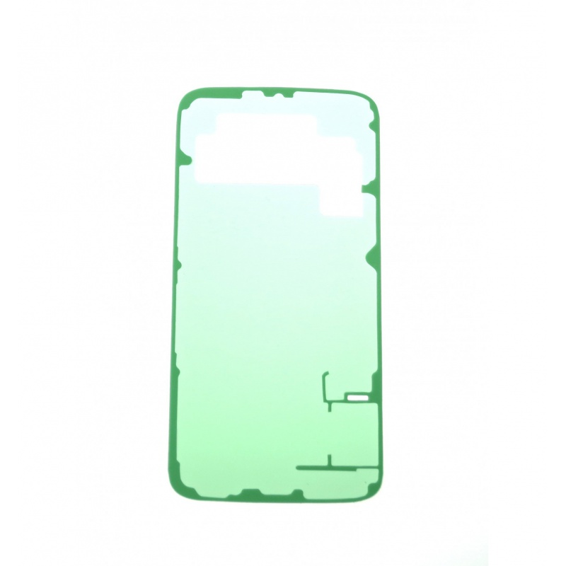 Adhesive For Back Cover pro Samsung Galaxy S6