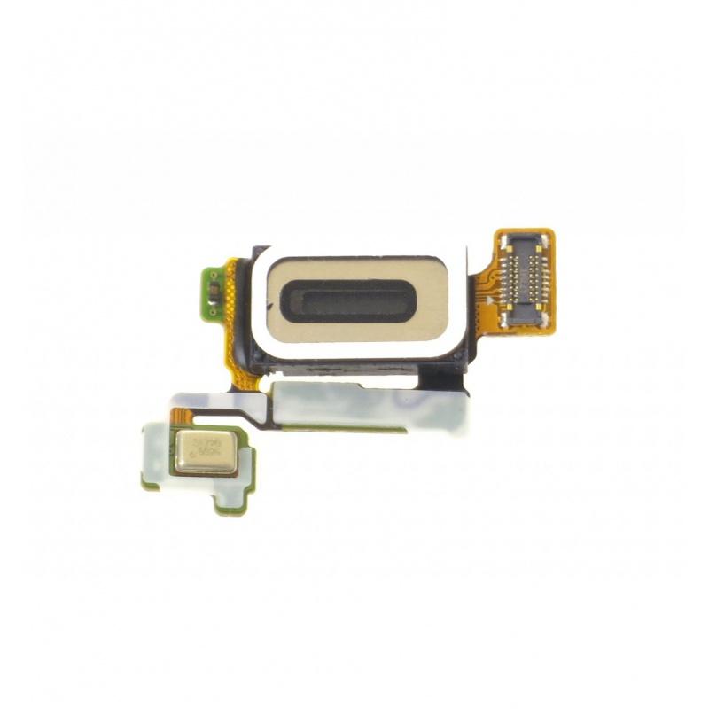 Earpiece pro Samsung Galaxy S6