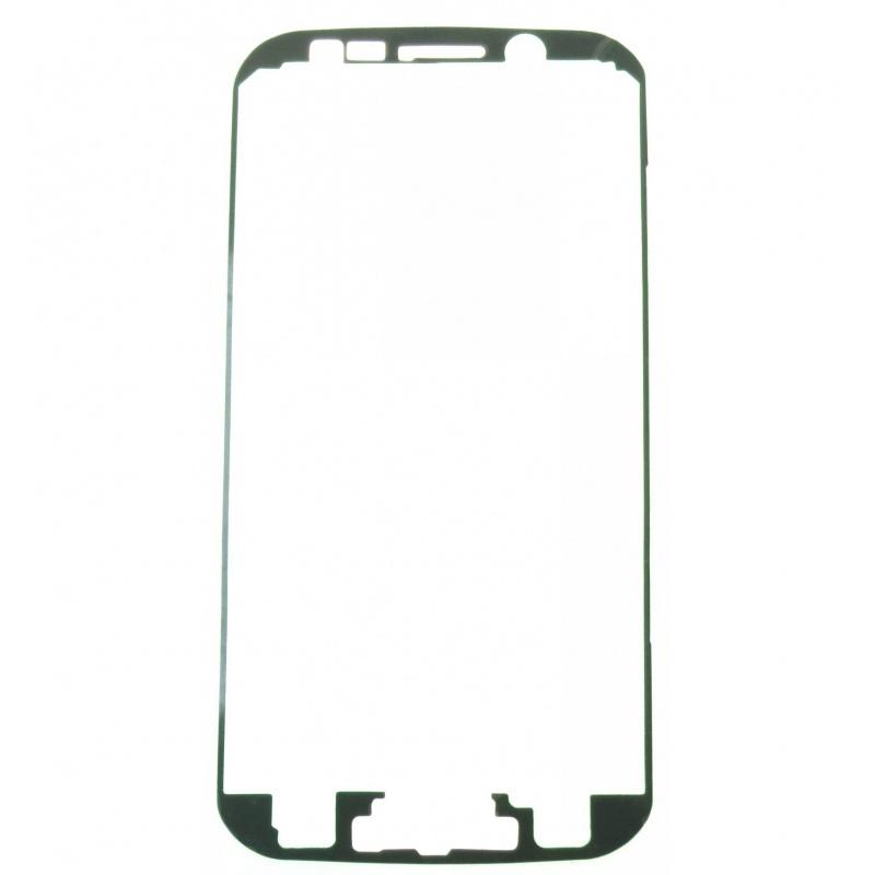 Adhesive For Screen pro Samsung Galaxy S6 Edge