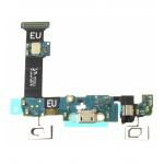 Charging Dock pro Samsung Galaxy S6 Edge Plus (OEM)